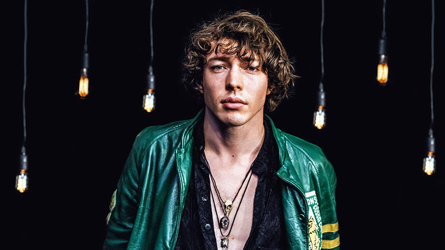 Image result for barns courtney