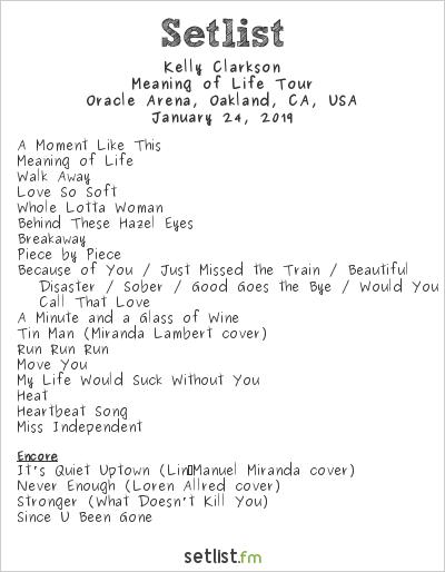 In This Moment Tour Setlist | Joshymomo org