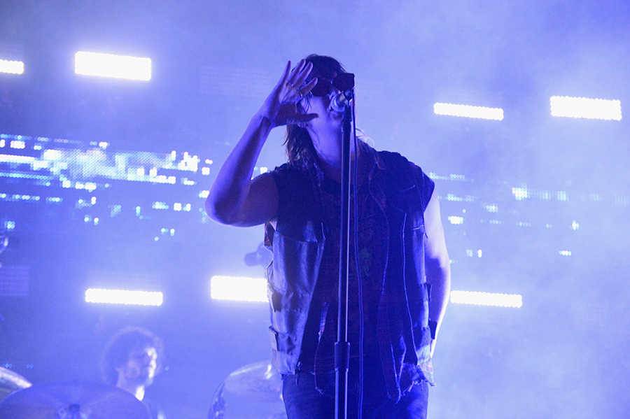 AC/DC Concert Setlists | setlist fm