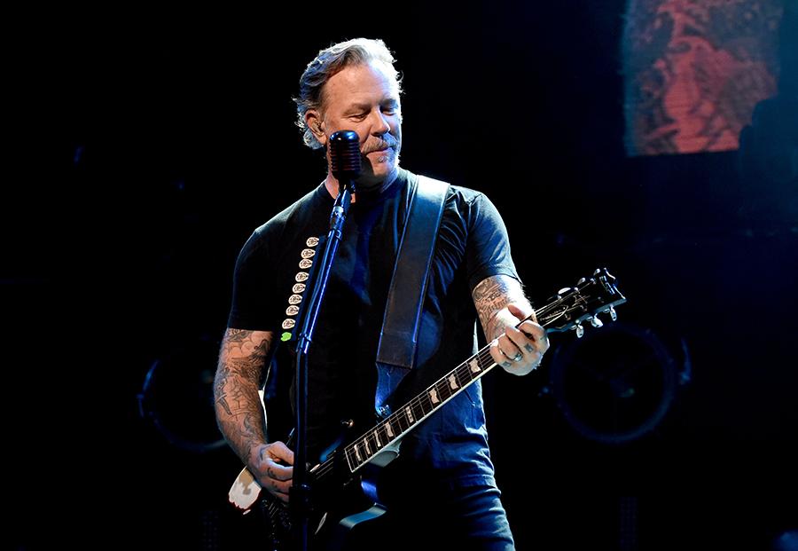 Metallica Resumes Worldwired Tour for 2019 | setlist fm