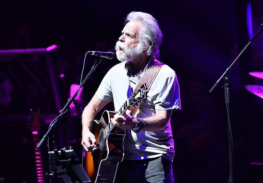 Bob Weir Tour : bob weir wolf bros kickoff 2019 tour with grateful dead cuts ~ Russianpoet.info Haus und Dekorationen