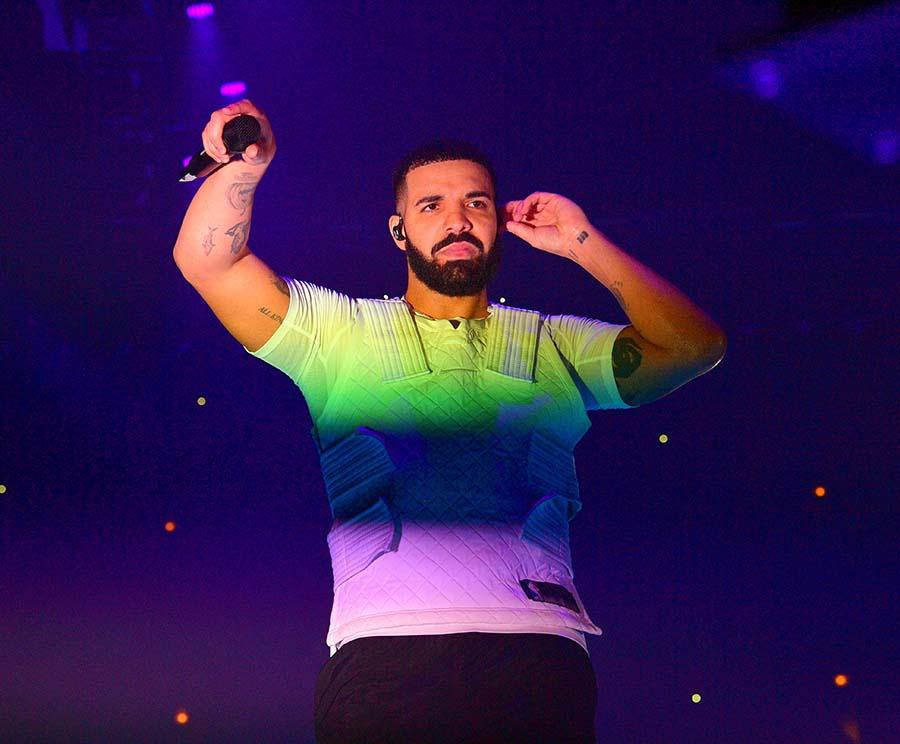 Drake Concert Setlists | setlist fm