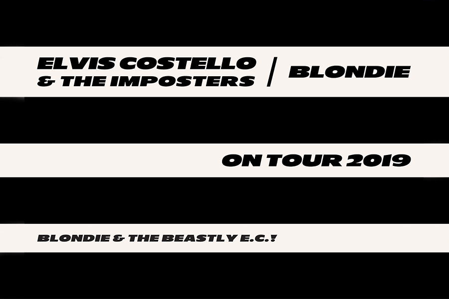Elvis Costello & The Imposters Concert Setlists   setlist fm