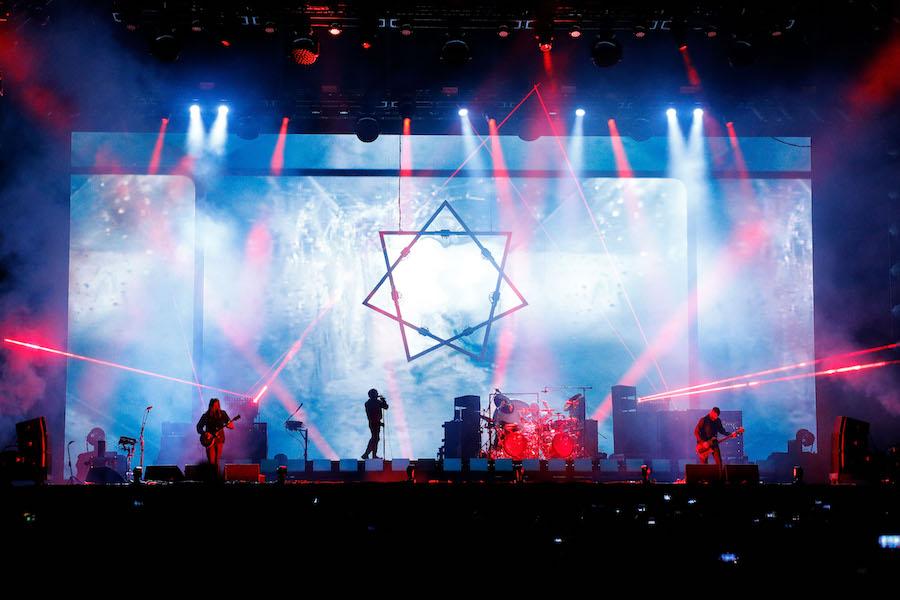 Tool Concert Setlists | setlist fm