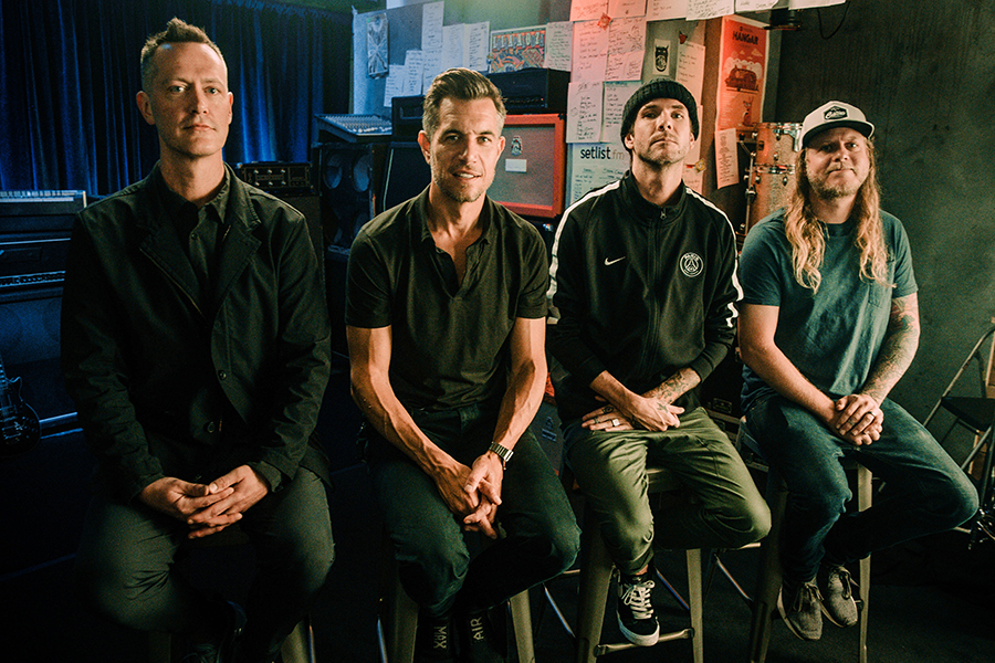 tour update 311 and dirty heads. Black Bedroom Furniture Sets. Home Design Ideas