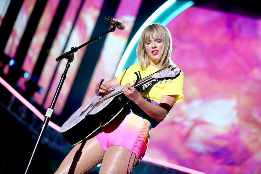 Taylor Swift Concert Setlists   setlist fm