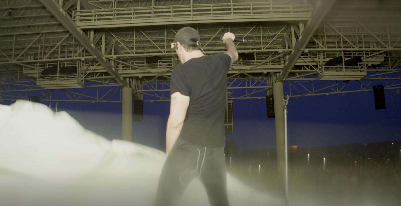 Breaking Benjamin Concert Setlists | setlist fm
