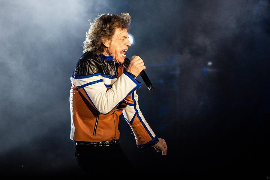 The Rolling Stones Concert Setlists   setlist fm